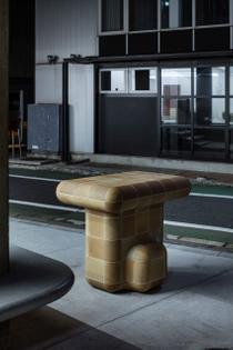 max-lamb-tajimi-custom-tiles-japan_dezeen_2364_col_13-scaled.jpg
