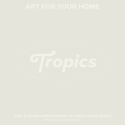 Tropics Paris