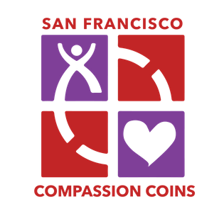 compassion_coins_logo-02.png