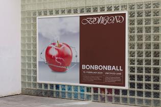 bonbonball_4.jpg