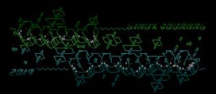 cn-lnx02.ans_.png