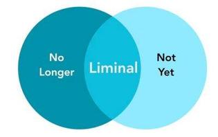 liminality-400x251.jpeg