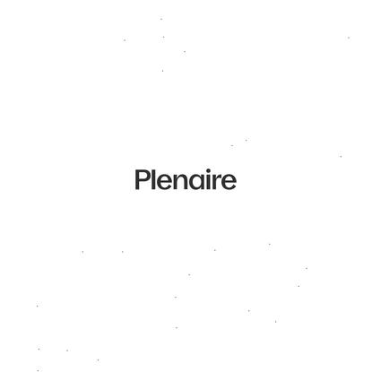 Skincare | Plenaire