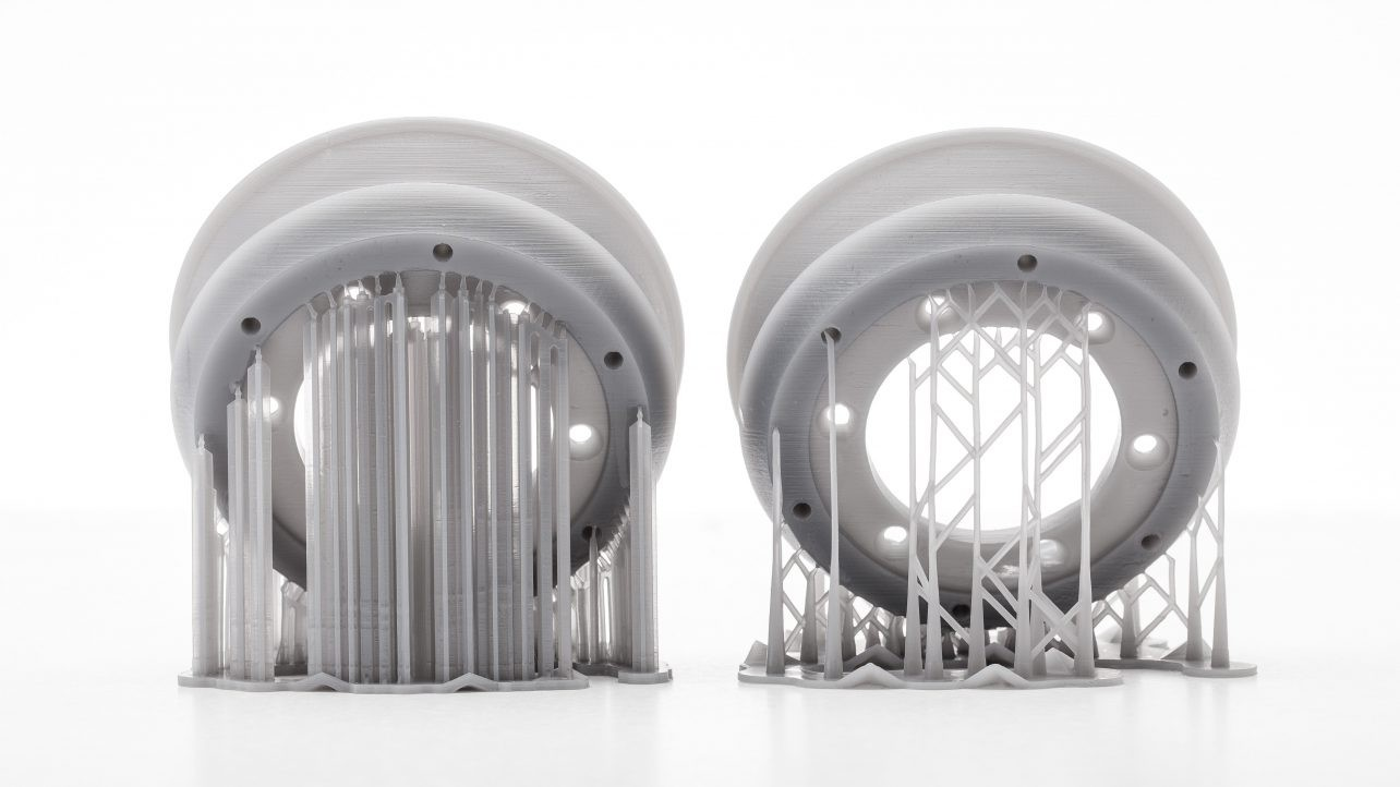 a-comparison-of-two-types-of-supports-formlabs-180518-1284x722.jpg