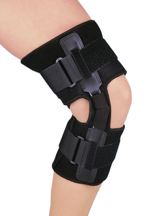 hinged-knee-supports_80010_zoom0.jpg