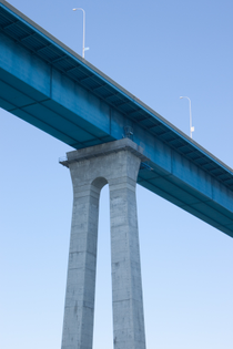 bridge-support_.jpg