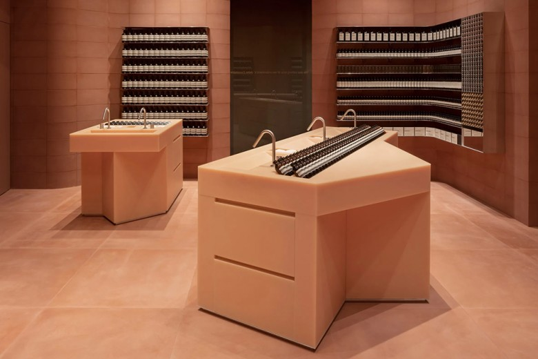 aesop-store-by-al-jawad-pike-01-780x520.png