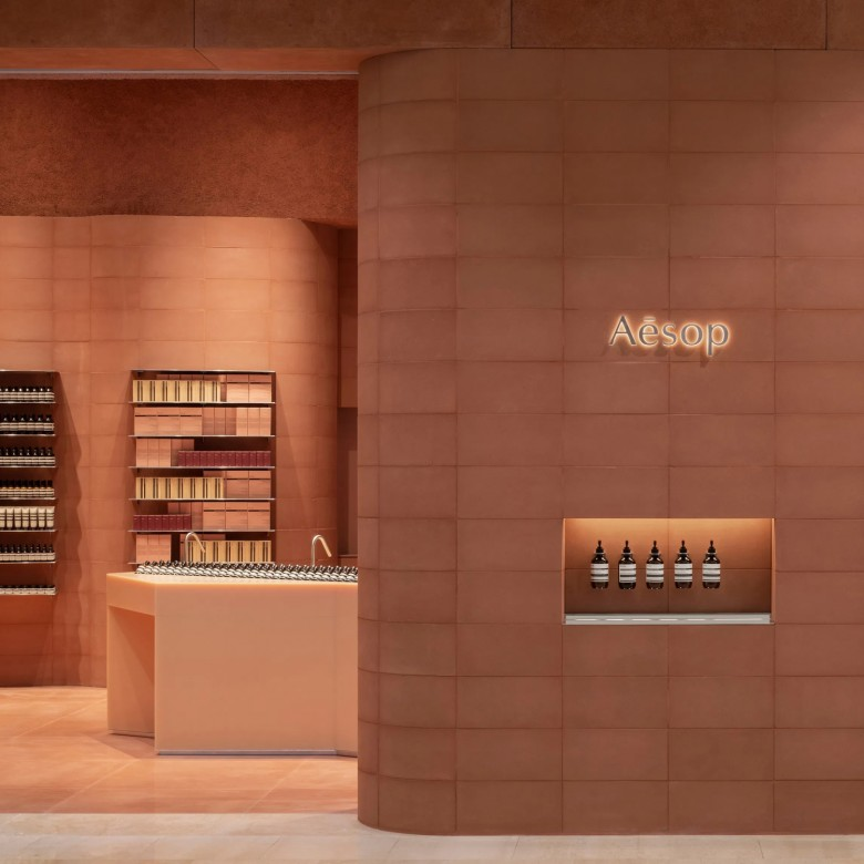 aesop-store-by-al-jawad-pike-04-780x780.png