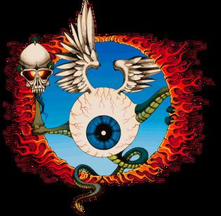 eyeball_skull