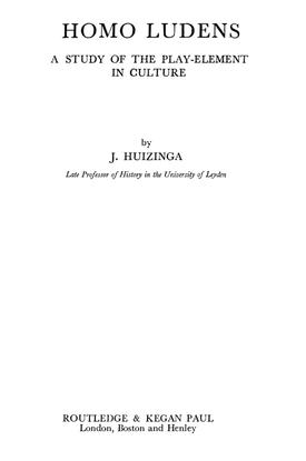 huizinga_homo_ludens_chapter_nature_significance-1949.pdf