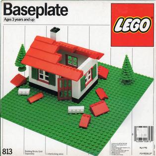 LEGO-baseplate-card.jpg