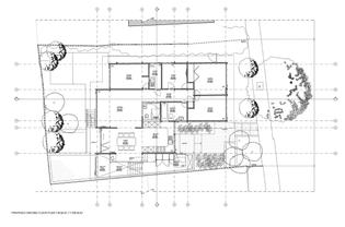 walter-segal-house-fraher-findlay-london_dezeen_2364_col_0.jpg