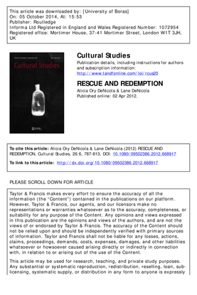 rescue-and-redemption_design-schools_traditional-crafts-and-the-nation-state-in-contemporary-india.pdf