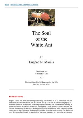 the-soul-of-the-white-ant-marais.pdf