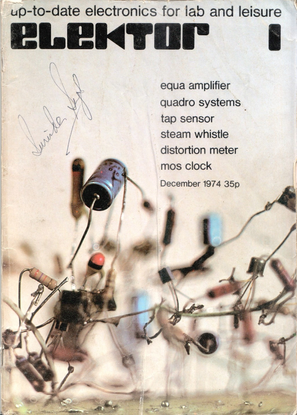 elektor[nonlinear.ir]-1974-12.pdf
