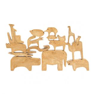 16-animali-puzzle-enzo-mari-pinup-magazine-01.jpg