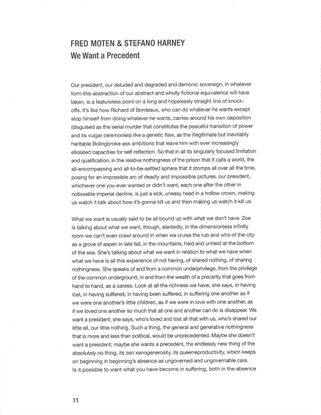 we_want_a_precedent_by_fred_moten_and_st.pdf