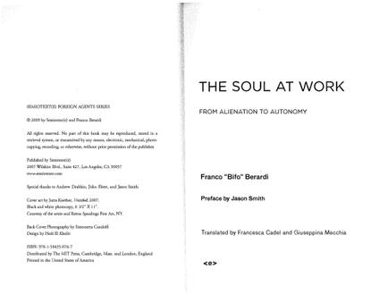 berardi_franco_bifo_the_soul_at_work_from_alienation_to_autonomy_2009.pdf