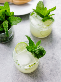 lime-mojitorita.jpg