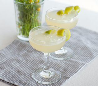 chamomile-gin-cocktail-940.jpg