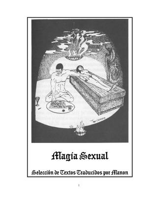 magia-sexual.pdf