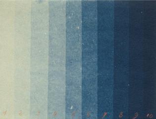 a-cyanotype-of-the-tonal-spectrum-made-circa-1880-by-euge-ne-dumoulin-.jpg
