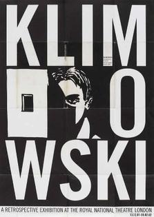 klimowski_exhibition_poster_1024x1024.jpg?v=1520630469