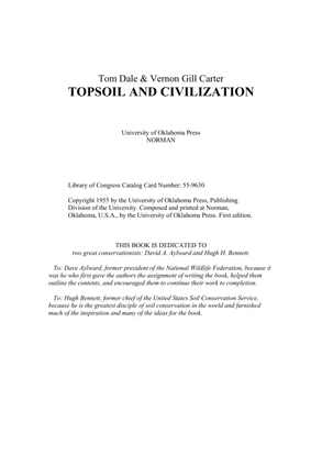 topsoil-and-civilization.pdf