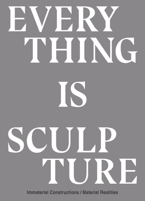 everything_is_sculpture_2-1-.pdf