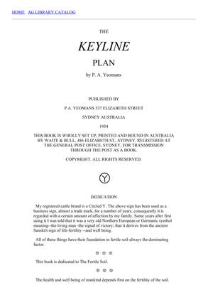 the-keyline-plan.pdf