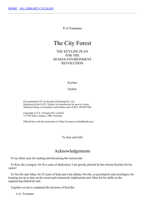 the-city-forest.pdf