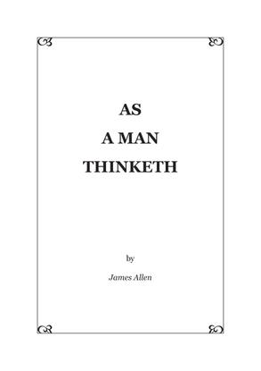 030405.thinketh.pdf