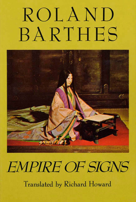 barthes-roland-empire-of-signs-hill-wang-1989-.pdf