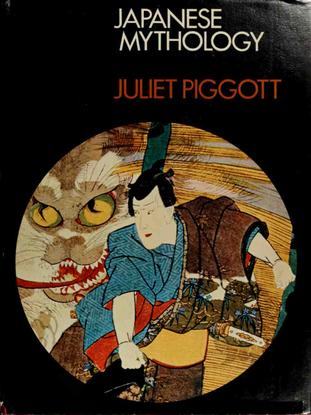 japanese-mythology.pdf