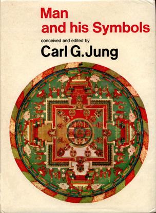 man-and-his-symbols-carl-g.-jung.pdf