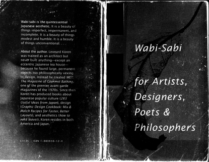 koren-l.-wabi-sabi-for-artists-designers-poets-and-philosophers.pdf