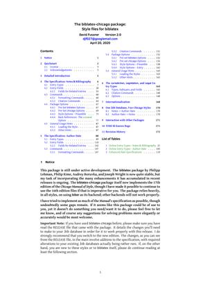 biblatex-chicago.pdf
