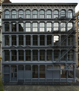 625.judd-foundation-101-spring-street-nyc-meltingbutter.com-arts-hotspot-892x1024.jpg