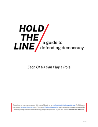 hold-the-line_-a-guide-to-defending-democracy.pdf