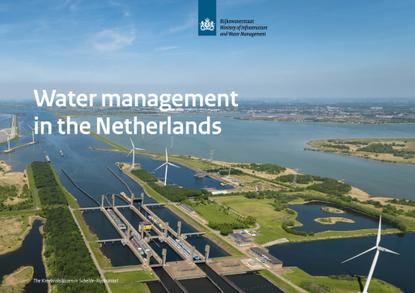 rij_8475_watermanagement_en_dv_1.pdf
