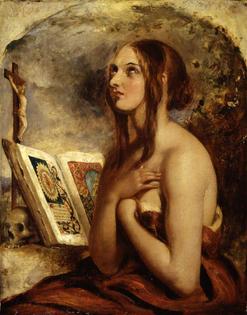william_etty_-1787-1849-_-_the_magdalen_-_n00365_-_national_gallery.jpg