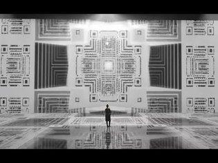Cao Yuxi - Dimensional Sampling_#1