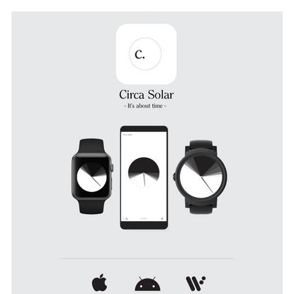 www.circa.solar