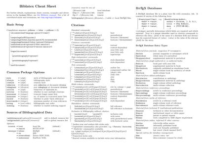 biblatex-cheatsheet.pdf