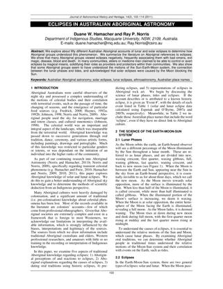 hamacher-2011-aboriginal-eclipses.pdf