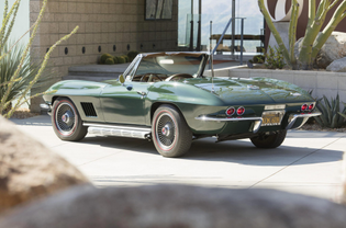 chevrolet_corvette_sting_ray_l79_convertible_with_side_mount_exhaust_option_19-2048x1353.jpeg