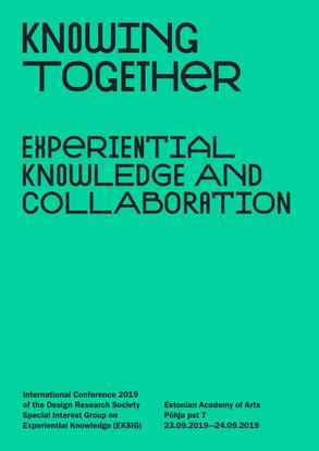 eksig2019conferenceproceedings.pdf