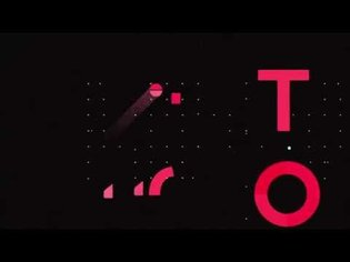 FITC Tokyo 2015 Titles - Best Animations