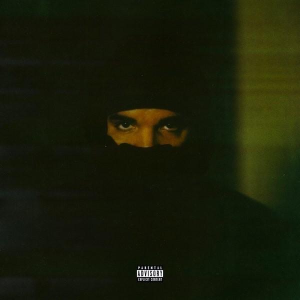 Drake – Dark Lane Demo Tapes (2020)