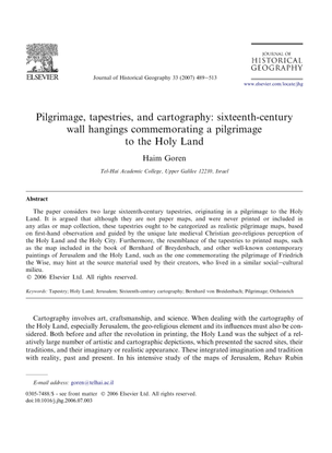 pilgrimage-haim.pdf